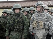 Tướng lĩnh Mỹ nói chiến tranh với Nga, Trung Quốc sẽ chớp nhoáng, thương vong lớn