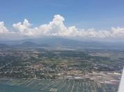 Quân đội Nga đang xem xét khả năng trở lại căn cứ quân sự tại Việt Nam, Cuba