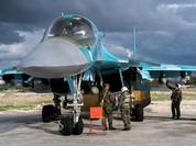 Chuyên gia Mỹ: Washington sẵn sàng trang bị cho phiến quân Syria để gây áp lực với Nga