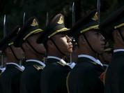 Báo Nga: Quân nhân Trung Quốc phản đối cải cách quân đội