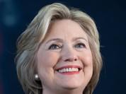 Những lợi thế tạo sự khác biệt cho ứng viên Hillary Clinton