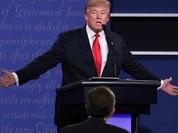 """""""Donald Trump không thể thắng nhưng có thể làm xấu đi cuộc bầu cử Mỹ"""""""