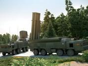 Báo Nga: Trung Quốc hãy dè chừng vì Philippines sẽ mua vũ khí Nga