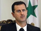 Nga cảnh báo sẽ có hậu quả khủng khiếp nếu Tổng thống Syria Assad phải ra đi