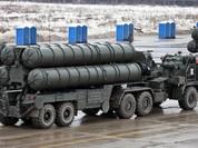 Chuyên gia quân sự: Nga có thể bố trí tên lửa S-400 trên quần đảo Kuril