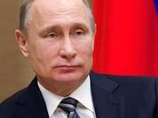 ASEAN và Việt Nam trong Khái niệm chính sách đối ngoại mới của Tổng thống Putin