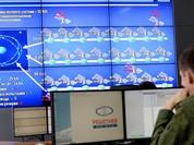 Nga tạo lập thiết bị GLONASS ngầm dưới nước