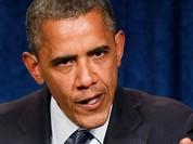 Tổng thống Obama sẽ họp báo khẩn sau khi cáo buộc Nga can thiệp bầu cử Mỹ