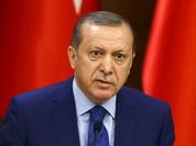 Thổ Nhĩ Kỳ: Nỗ lực tạo bất hòa giữa Moscow và Ankara đã thất bại