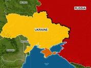 Ukraine chuẩn bị vụ kiện ở tòa án quốc tế chống Nga