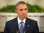 Tổng thống Obama nói gì trong diễn văn tuần cuối năm 2016?