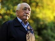 Thổ Nhĩ Kỳ cáo buộc: Kẻ sát hại Đại sứ Nga có liên quan với Gulen