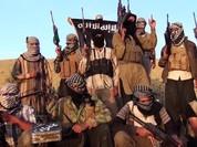 Thủ lĩnh IS cùng 400 phần tử thánh chiến đã thâm nhập được vào châu Âu?