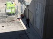 Mỹ đã xác định danh tính thủ phạm xả súng ở sân bay bang Florida