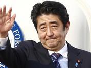 Thủ tướng Nhật Bản Abe thăm Việt Nam và các nước vành đai Thái Bình Dương