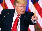 10 điểm đáng chú ý nhất trong cuộc họp báo của ông Donald Trump