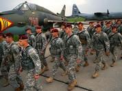 Nga phản ứng mạnh khi Mỹ tuyên bố đã đưa quân đến Ba Lan