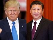 """Chuyên gia Trung Quốc: """"Ông Tập đang thuyết phục ông Trump nghĩ lại"""""""