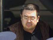 Hàn Quốc xác nhận tin anh trai ông Kim Jong-un chết, Triều Tiên chưa lên tiếng