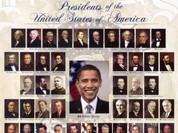 Vì sao người Mỹ thích Tổng thống trên phim hơn ngoài đời thực?