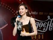 Dân mạng tẩy chay, Hà Hồ nguy cơ mất quảng cáo khủng?