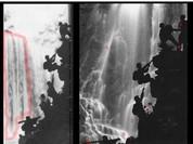 Bức ảnh chiến trường Việt Nam nổi tiếng gây tranh cãi