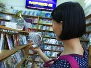 Bát nháo tác quyền nhạc Việt (Kỳ 2): RIAV và câu chuyện khuất tất bản quyền