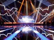 Luật ngầm nghiệt ngã đằng sau gameshow Việt