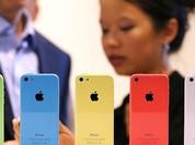 """Khi người Việt bị """"thuốc"""" bằng iPhone giá rẻ"""