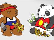 Nga vỡ mộng vì Trung Quốc