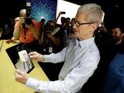 Apple đang chuẩn bị cho một thế giới không iPhone