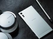 Smartphone mới của Sony lộ cấu hình với chip Snapdragon 835