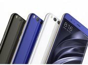 Xiaomi lên kế hoạch bán 100 triệu điện thoại trong năm tới
