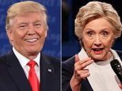 """Cuộc đấu """"tàn độc"""" nhất trong lịch sử bầu cử Mỹ"""