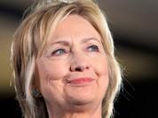Vì sao Trung Quốc ngán Hillary Clinton?