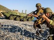 """""""Chiến tranh ủy nhiệm"""" Syria nguy cơ gây xung đột trực tiếp Mỹ-Nga"""