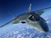 """Nga chế """"siêu vũ khí"""" khiến Mỹ-NATO khiếp sợ"""