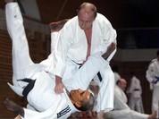 """Ông Putin """"đánh phủ đầu"""" với đòn Judo địa chính trị"""