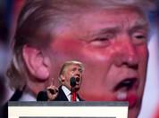 Donald Trump chọn những ai vào bộ máy đối ngoại và an ninh quốc gia Mỹ