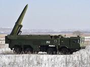 Mỹ-NATO nơm nớp vì tên lửa Nga