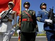 Báo Pháp: Trung Quốc sẽ bá chủ châu Á nếu Mỹ rút lui