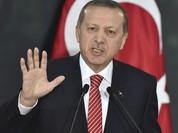 Tổng thống Thổ Nhĩ Kỳ tuyên bố lật đổ Assad, Nga phản ứng ra sao