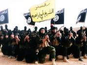 Lý do IS sống chết tái chiếm Palmyra
