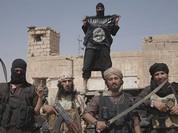 IS huy động 4.000 tay súng chiếm Palmyra hòng cứu Aleppo bất thành