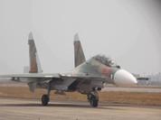 Báo Nga: Phi công quân sự Việt Nam sẽ được rèn luyện tại Ấn Độ