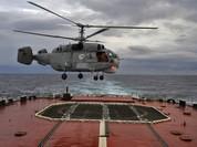 """""""Mắt thần"""" Nga có thể bắt chết bất cứ tàu ngầm nào"""