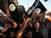 Palmyra thất thủ trước IS vì tướng lĩnh Syria say sưa chiến thắng Aleppo