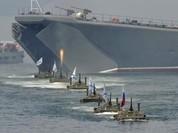 """""""Nga đánh quỵ NATO trong 60 giờ"""": Thực hư sức mạnh Mátxcơva"""