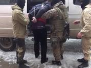 Nga phá âm mưu IS chuẩn bị tấn công khủng bố Matxcơva