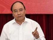 Thủ tướng yêu cầu Hà Nội tuân thủ quy định về nhà cao tầng